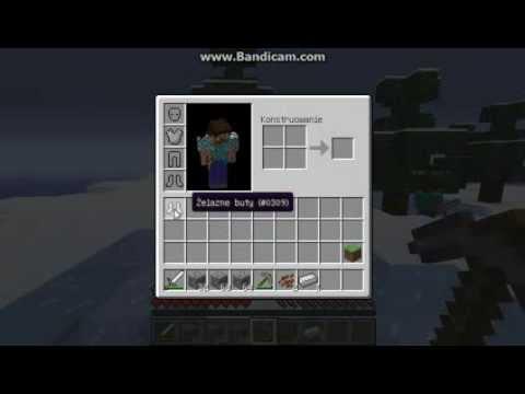 Faraway Avalon Minecraft Survival #02