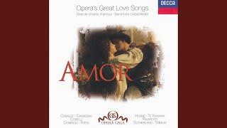 Verdi Rigoletto Act 1 34 Gualtier Maldè Caro Nome 34