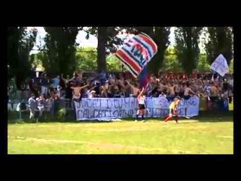 Tinerii Peluzei Nord+Sud (Steaua-dinamo Rugby '98) 11.05.2014