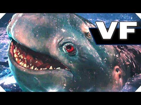 Telecharger Le Film Monster Cars Gratuitement