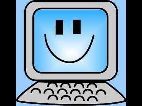Como Mejorar El Rendimiento De Tu PC Sin Programas