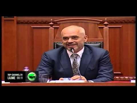 Revista Televizive e Mbrëmjes, 18 Shtator 2015 - Top Channel Albania - News - Lajme