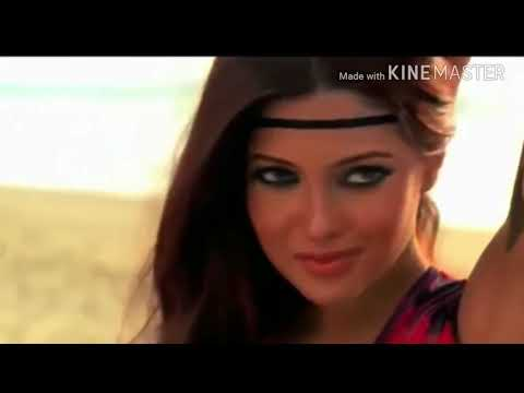 Riya sen hot scenes collection thumbnail