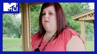This Catfish Led Her Victim To His Wife | Catfish Catch-Up | MTV