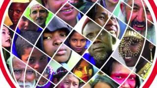 download lagu International Mother Language Day 21st February gratis