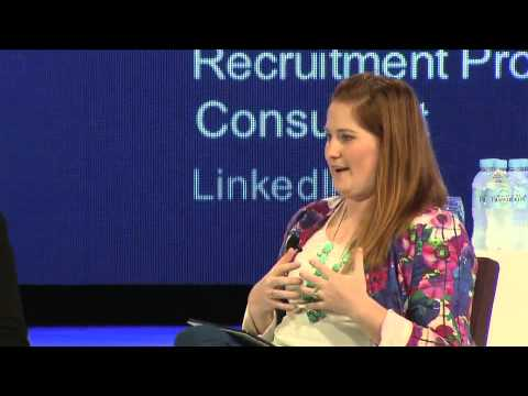 Outside the Sourcing Box: Creative Solutions to Proactive Recruitment | Talent Connect Sydney 2014