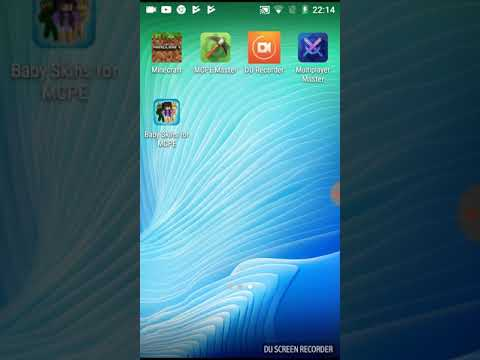 How to download bikini bottom city in minecraft pe tagalog version