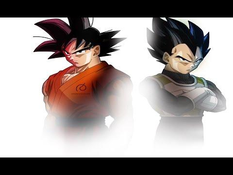 Dragon Ball Frieza Movie Dragon Ball z Frieza's
