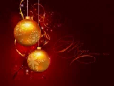 Christmas Medley Part 1