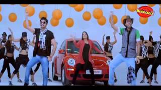 72 Model - Malayalam Movie 2013 | 72 Model | Malayalam Movie Song  | Car Taxi