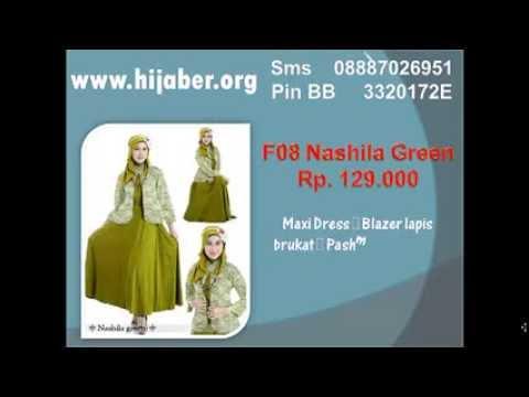baju muslim murah # Baju Terbaru Online # model baju muslim 2014