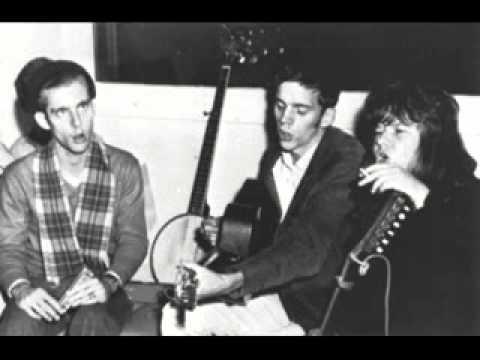 Janis Joplin - Stealin