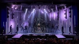 1080i Duffy Rain On Your Parade Live Royal Variety
