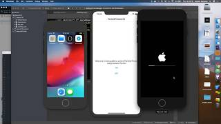 Creating your first iOS and Android apps in minutes FREE-Xamarin.Forms 101