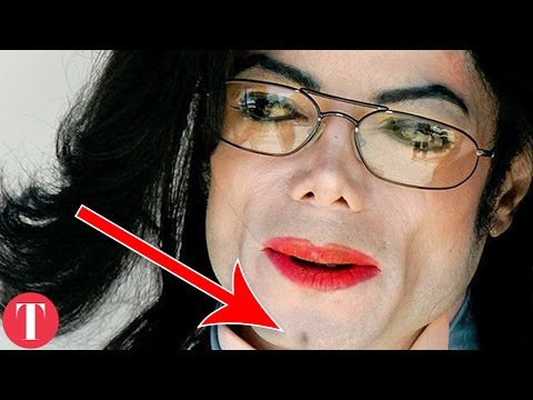 20 Things You Didn't Know About Michael Jackson MP3