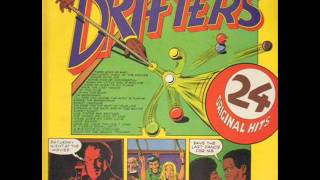 The Drifters - Kissin In The Back Row Of The Movies