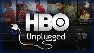 HBO offers streaming as viewers shift to TV à la carte