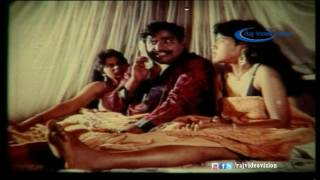 Ashoka Chakram Full Movie Part 3