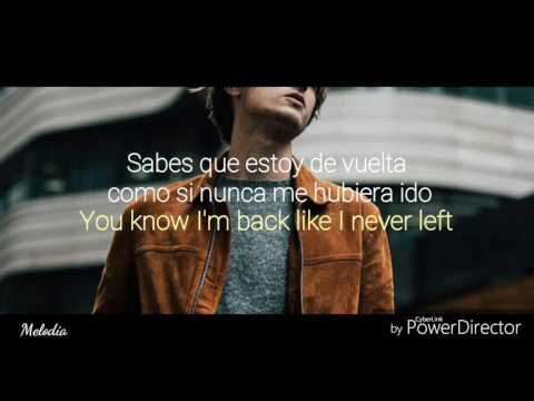 Glorious - Macklemore ft. Skylar Grey ( español e inglés)
