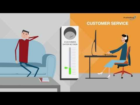 Handle subscriber complaint efficiently with Nova by Astellia