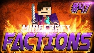 Factions Let's Play! Episode 47 - Easy Raids for Dayzzz!