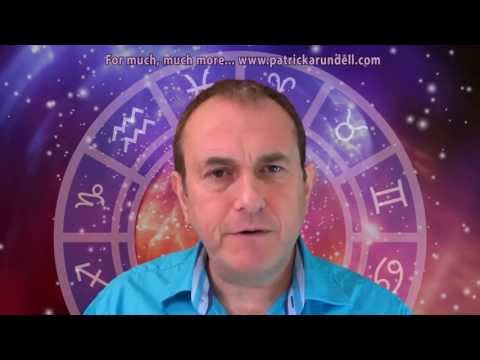 Leo Horoscope July 2013