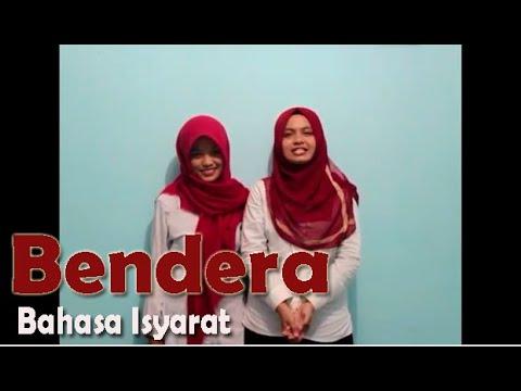 download lagu Bendera SIBI Cover Bahasa Isyarat gratis