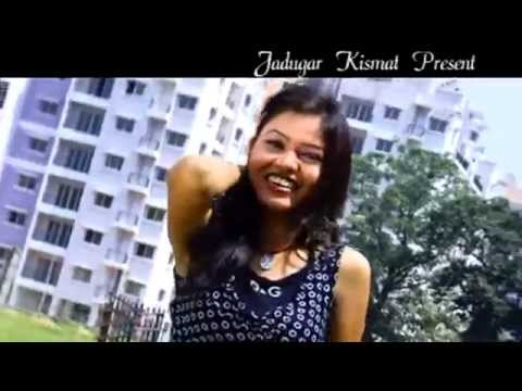 Khortha Song Jharkhandi 2015 - Pyar Belaye Chori Chori - Jharkhand Songs Album - Sun Deewani video