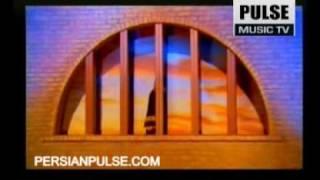 Googoosh - No Brick Barricade
