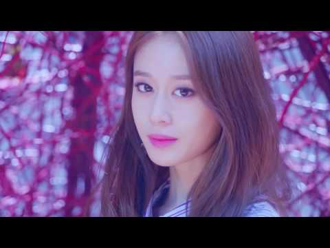 "T-ARA 티아라 ""TIAMO"" 띠아모 MUSIC VIDEO Chinese Ver."
