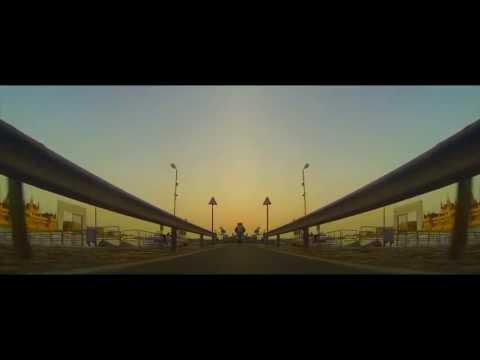 Lykke Li – Tonight (Monkeyneck Remix)