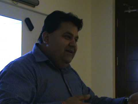 TECHNICAL ANALYSIS COURSE ,HINDI-SUNIL MIGLANI-SKILLTRACK,DELHI