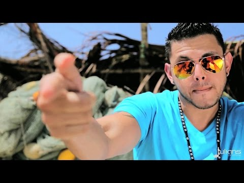 Renzo feat. Busy Signal - Culo