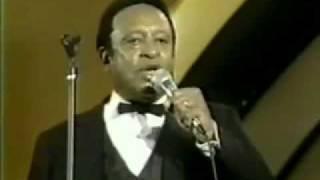 Lionel Hampton - Hey! Ba Ba Re Bop
