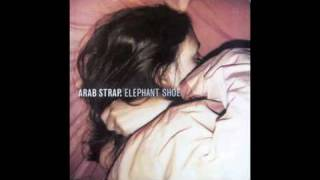 Watch Arab Strap Cherubs video