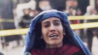 Basir Amiri - Girya Kunim OFFICIAL VIDEO HD 2016