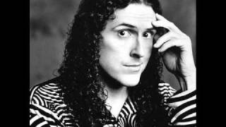 Watch Weird Al Yankovic I Lost On Jeopardy video