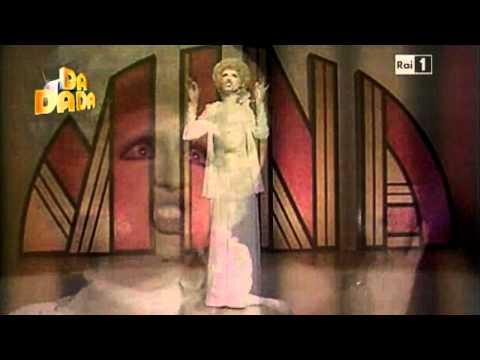 Panariello Goggi – Imitazioni (Dadada 18-06-2011)