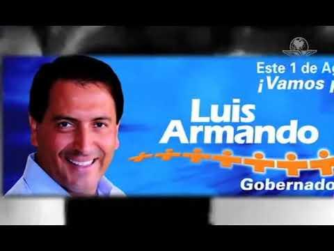 Hijo de ex gobernador de Aguascalientes derrocha miles de pesos en fiesta