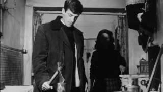 La fille aux yeux d'or (1961) - Official Trailer