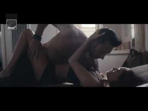 Cedric Gervais ft. Coco - Through The Night (Official Video)