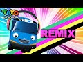[Tayo Opening Remix] Party time with Tayo! MP3