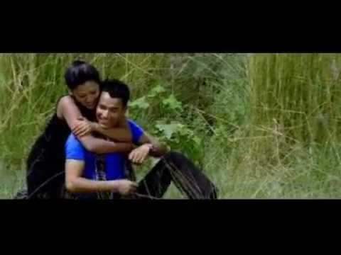 maya garchu timilai.DAT pramod kharel latest songs