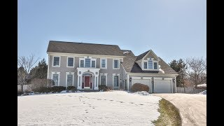 3447 Poplar Hill Rd, Livonia, NY presented by Bayer Video Tours