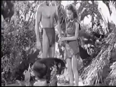 Tarzan Movies Jane Tarzan Amp Jane Cult Films