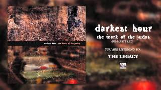 Watch Darkest Hour The Legacy video