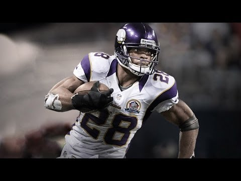 IGN Reviews - Madden NFL 25 Review (PS4. Xbox One)