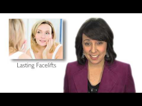 Medical Tourism Alert, Lasting Facelifts, Indian Nose Surgery