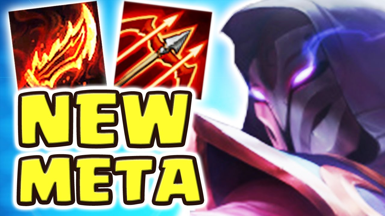 MAX ATTACK SPEED 80% CRIT TWISTED FATE JUNGLE | CRAZY BUILD NEW META | DAMAGE IS INSANE!! Nightblue3