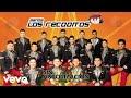 Banda Los Recoditos - Sin Autorización (Animated Video)